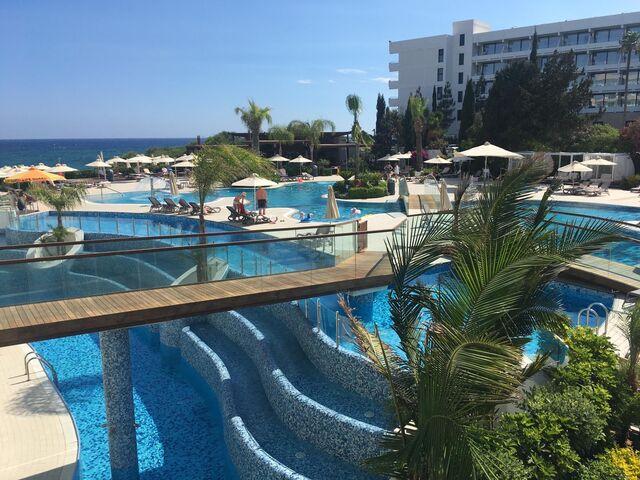 Hotel Melissi