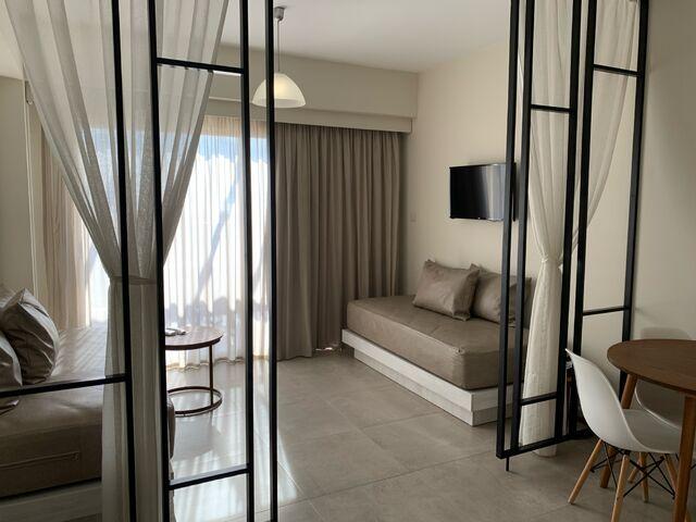 Elegantné ubytovanie