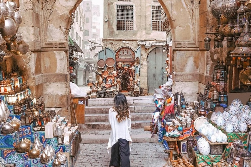 TOP 10 miest, ktoré treba navštíviť v roku 2020