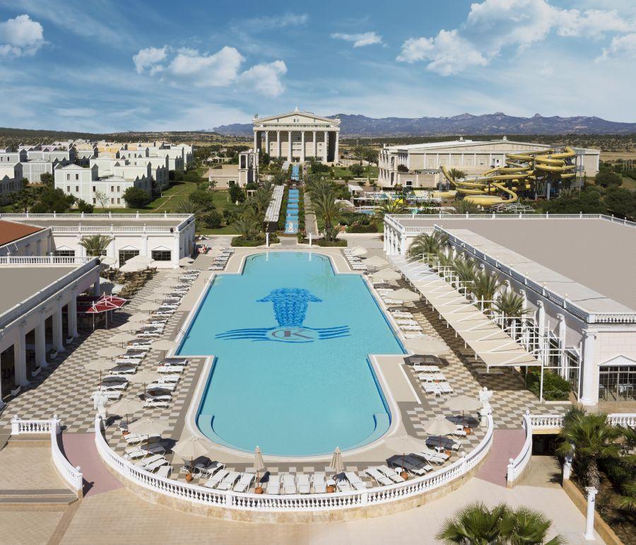 9dc4c14eab244 Toto je zatiaľ TOP 10 najpredávanejších hotelov na letnú dovolenku.  Nechajte sa inšpirovať Toto je zatiaľ TOP 10 najpredávanejších hotelov na  letnú ...