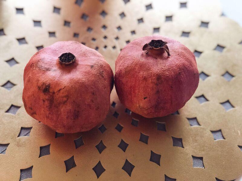 granatove-jablka