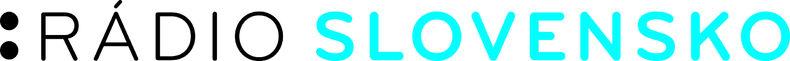 logo radio slovensko