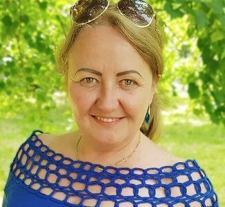 Slavka Kóňová