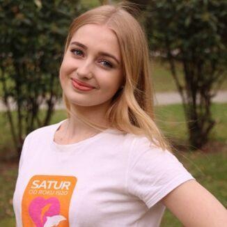 Evelína  Brunclíková