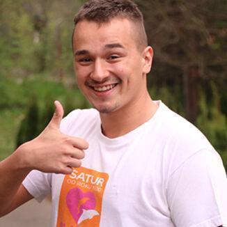 """Ján """"Janči"""" Debnár"""