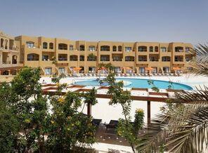Hotel Three Corners Fayrouz Plaza *****