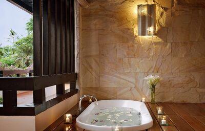 Renaissance Koh Samui Resort & Spa W