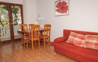 Ubytovanie v apartmánovom dome Ivanka