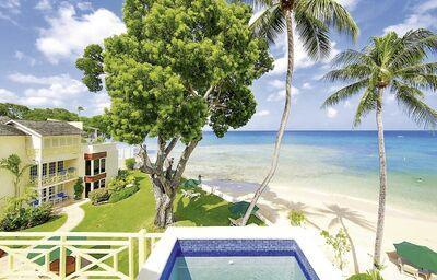 Treasure Beach, by Elegant Hotels P