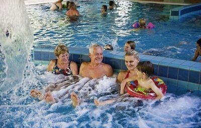 vnutorny bazen