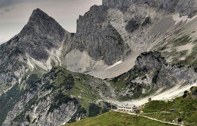 Dachstein