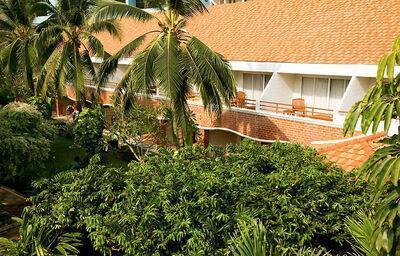 Patong Resort A