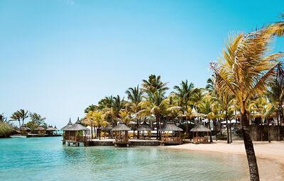 Paradise Cove Boutique Hotel - Erwachsenenhotel A