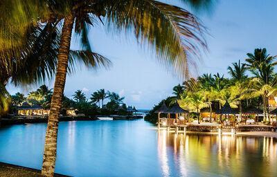 Paradise Cove Boutique Hotel - Erwachsenenhotel GA