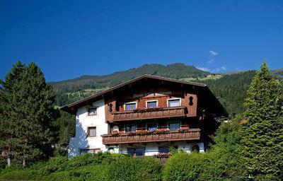 Hotel Landhaus Maridl