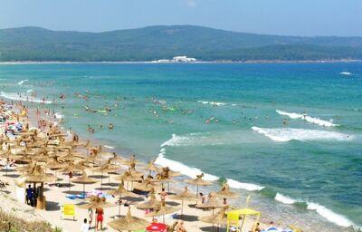 b61071dd2f74 TOP 10 atrakcií v Bulharsku