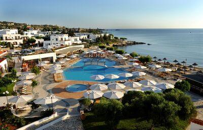 grecko-kreta-hersonissos-creta-maris-bazen