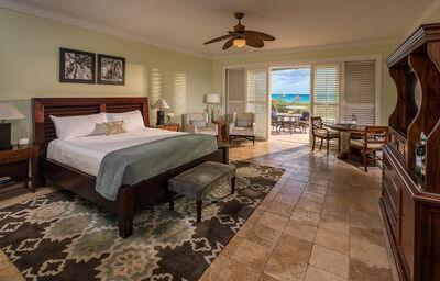 Sandals Emerald Bay Golf, Tennis Spa Resort W
