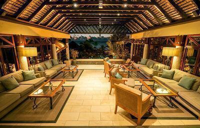 Maritim Resort & Spa Mauritius R