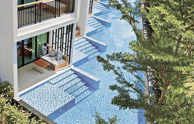 Holiday Inn Resort Phuket Mai Khao Beach P