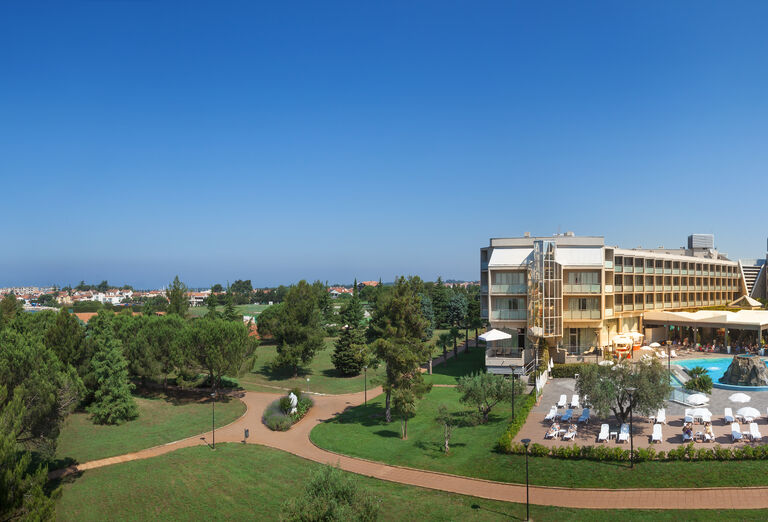 Aminess Maestral hotel ****