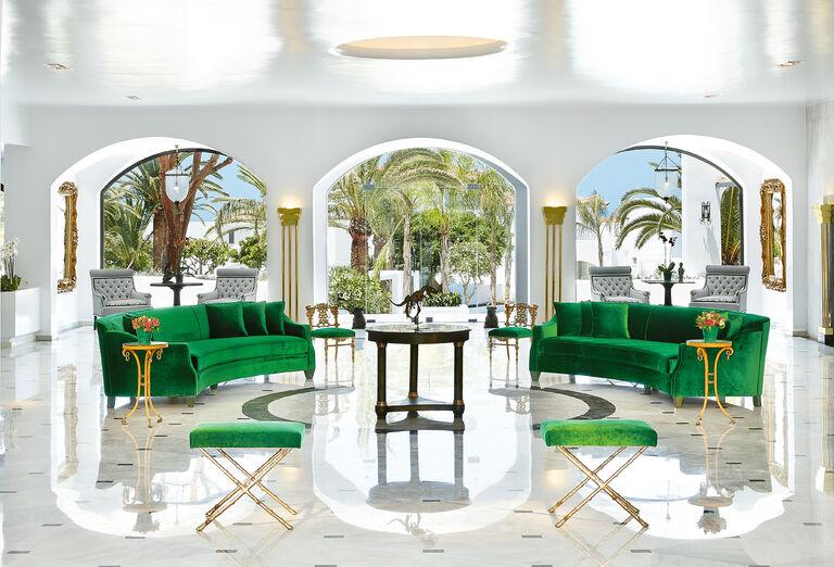 Hotel Caramel Grecotel Boutique Resort *****