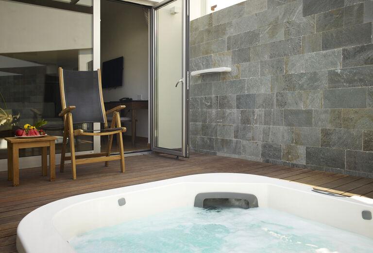 Ubytovanie Hotel Sunrise Pearl Resort & Spa *****