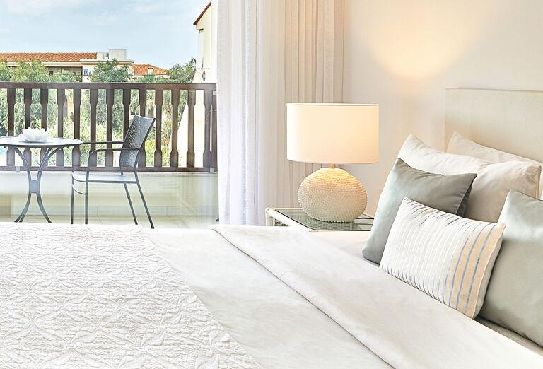 Ubytovanie Hotel Grecotel Costa Botanica (ex Gelina Village) *****