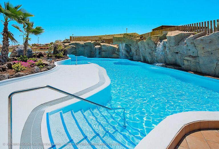 Pierre & Vacances Village Club Fuerteventura Origo Mare P