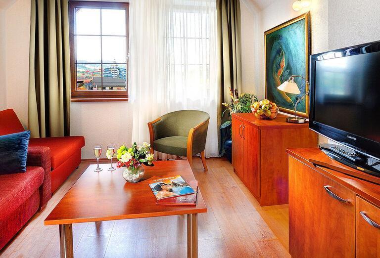 Izba, Bešeňová, Gino Paradise, foto Marek Hajkovský
