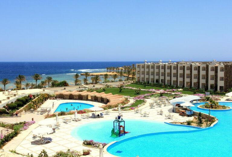 Royal Brayka Resort P