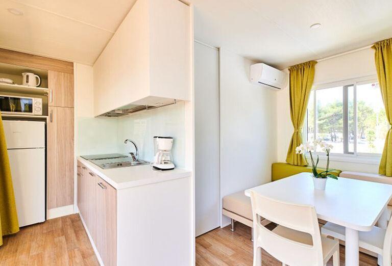 Apartmány Sol Amfora - Ubytovanie