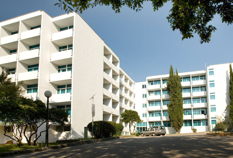 Hotel Aminess Magal ***