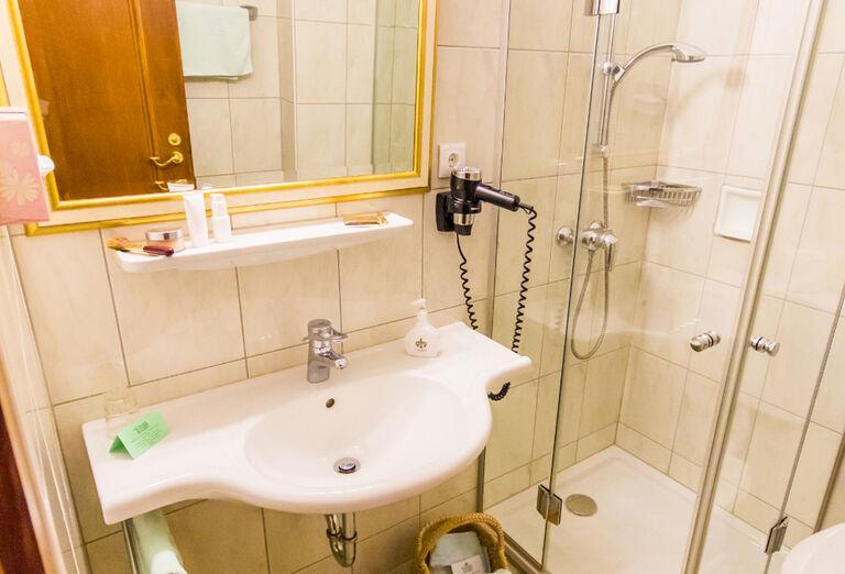 Ostatné Hotel Pulverer *****