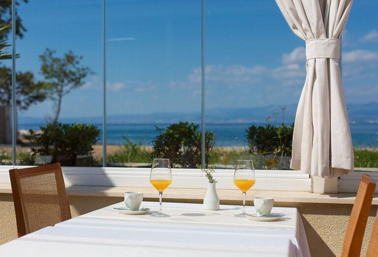 Hotel Blue Waves Resort **** R