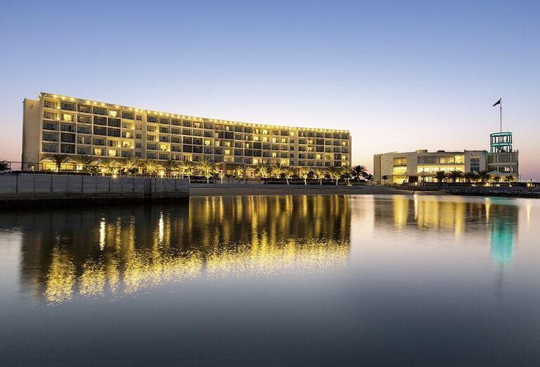 Hotel Millennium Resort **** A