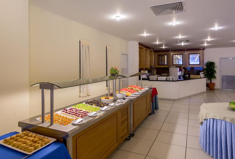 Hotel Lippia Golf Resort ****