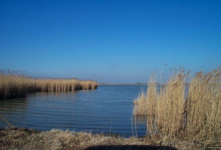 Neziderské jazero, poznávací zájazd, Rakúsko