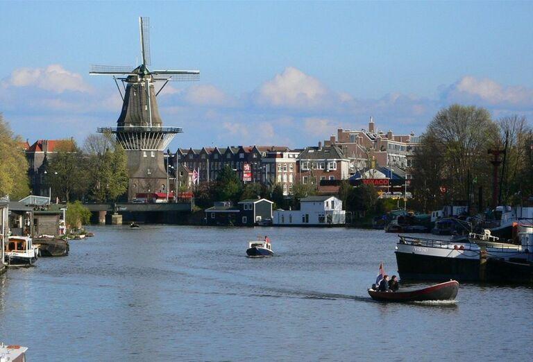 Rieka-Benelux