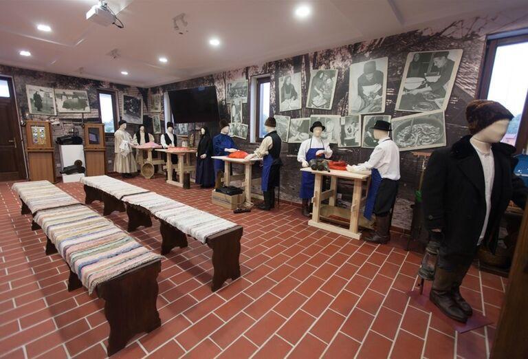 Historické múzeum