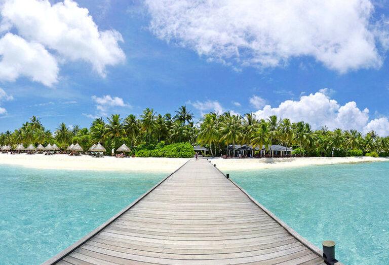 Ostatné Hotel Sun Island Resort & Spa ****