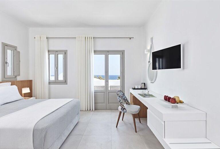Ostatné Hotel Costa Grand Resort & Spa *****