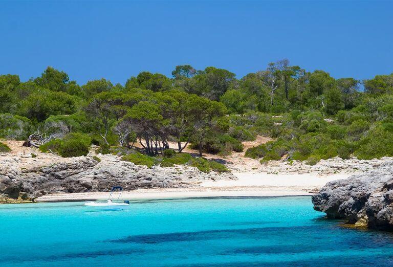 Galéria Výletná Loď Costa Fortuna - Krásy miest Stredomoria all inclusive ****