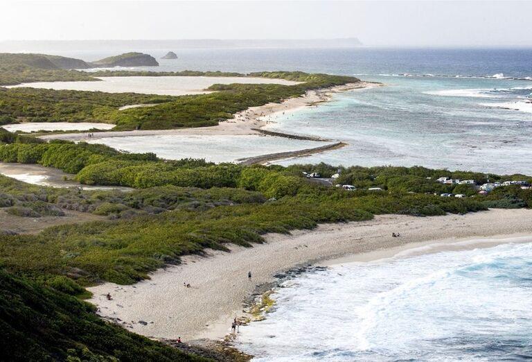 Galéria Výletná Loď MSC Divina - Karibik a Panama ****