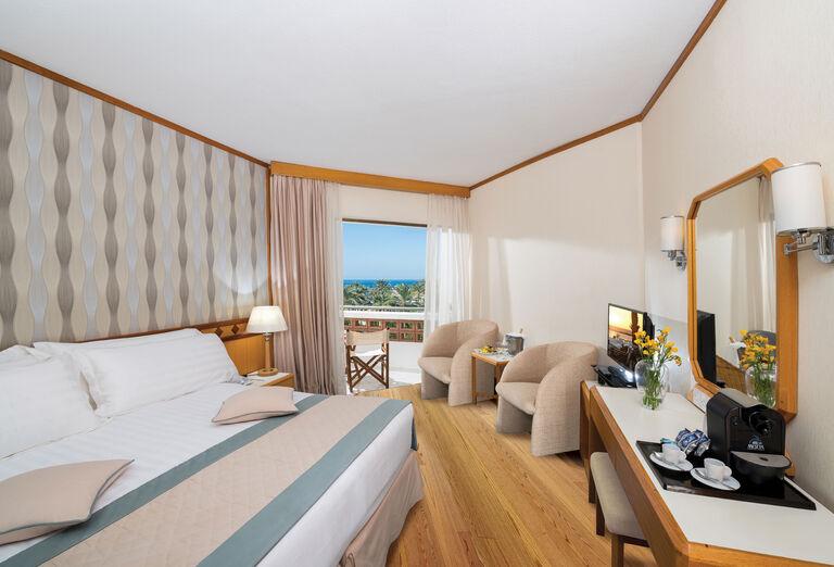 Standard room SV