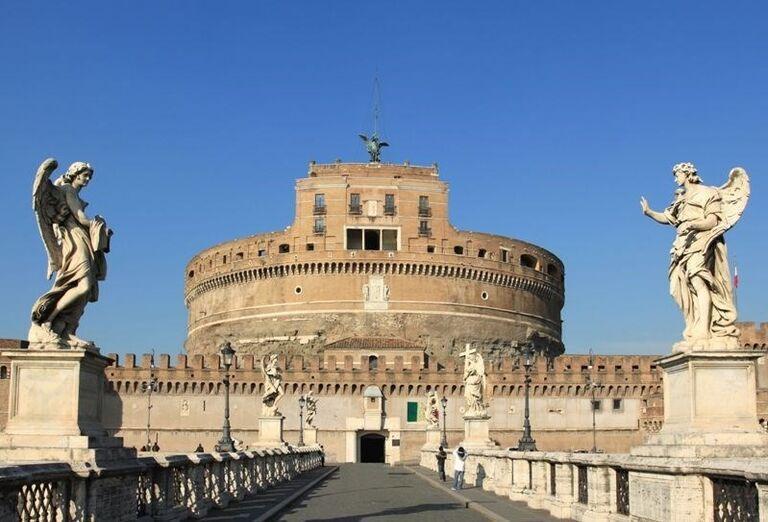 Najkrajšie mestá Talianska, poznávací zájazd