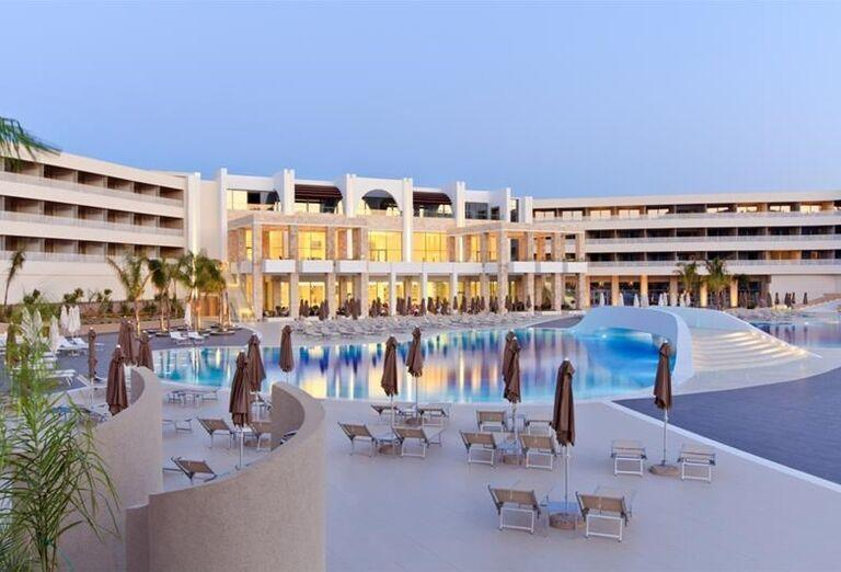 grecko-rodos-kiotari-princess-andriana-hotel