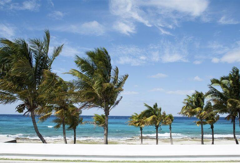 Galéria Výletná Loď MSC Seaside - Západný Karibik II. ****