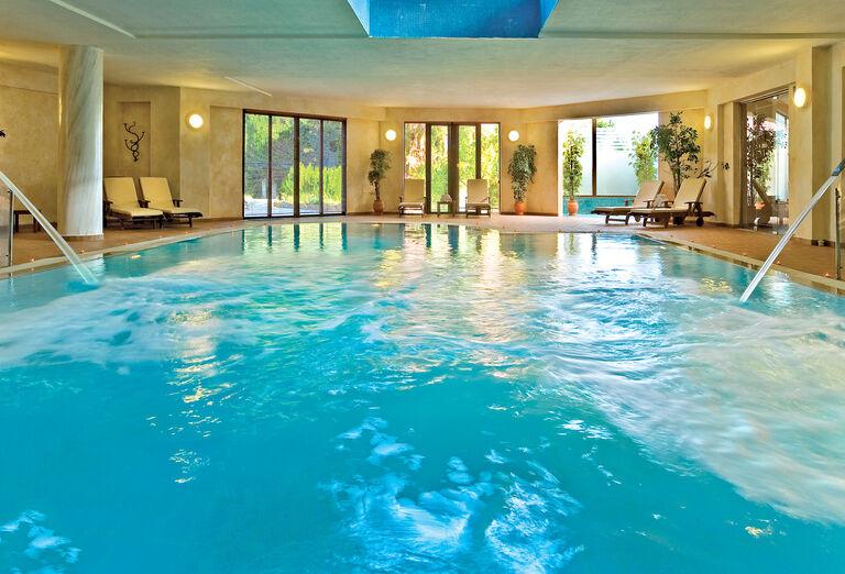 Ostatné Hotel Grecotel Costa Botanica (ex Gelina Village) *****