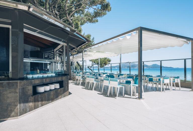 Hotel Iberostar Playa de Muro Village *****